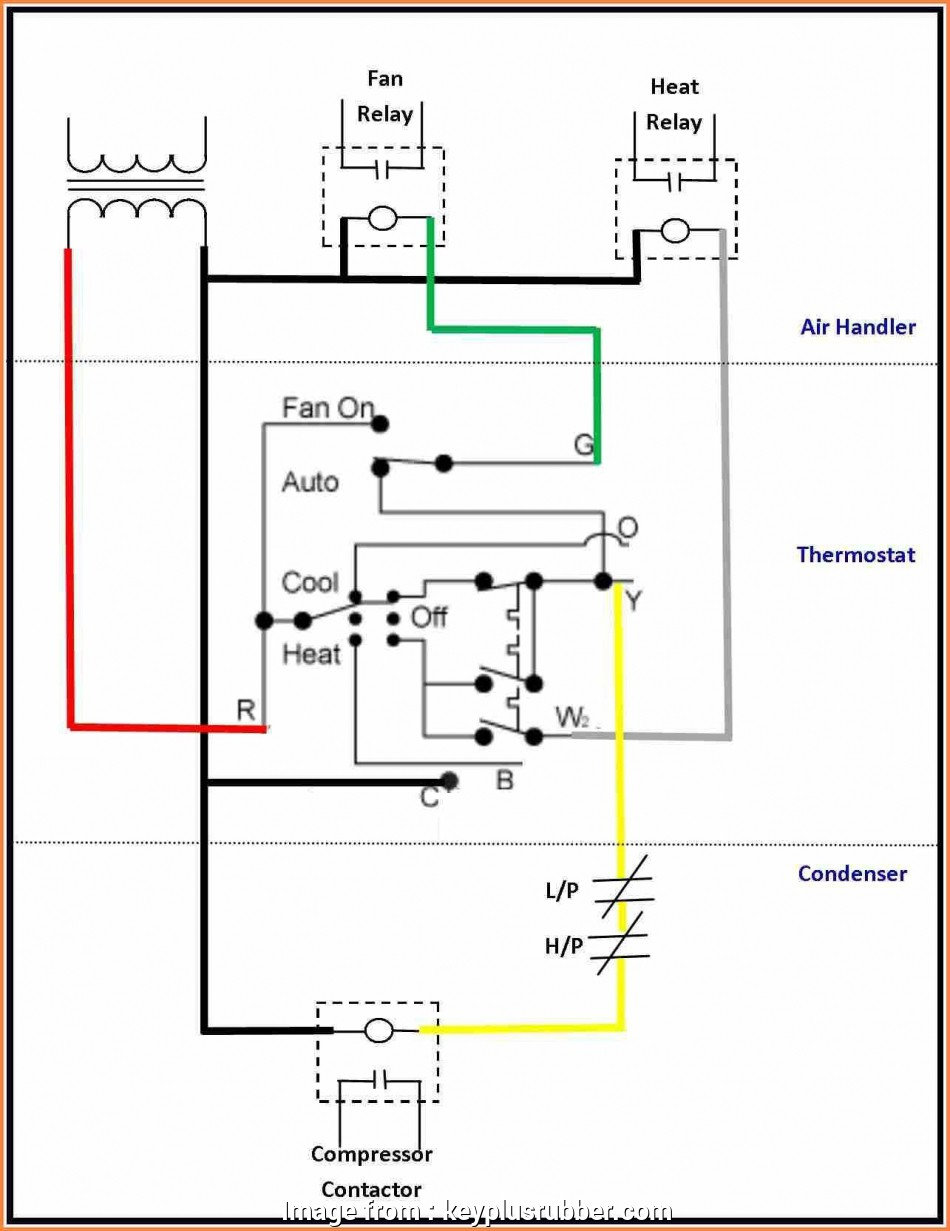 Surprising York Motor Wiring Diagram Basic Electronics Wiring Diagram Wiring Digital Resources Otenewoestevosnl