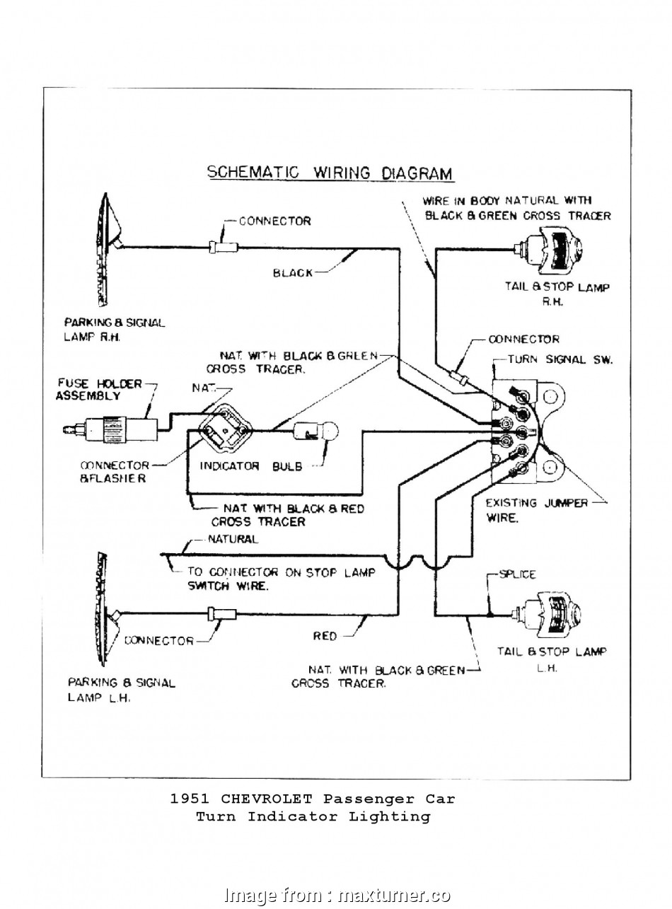 Gm Light Switch Wiring Diagram from tonetastic.info