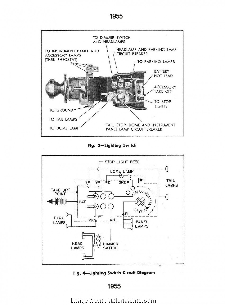 Gm Light Switch Wiring Diagram Professional Chevy Wiring
