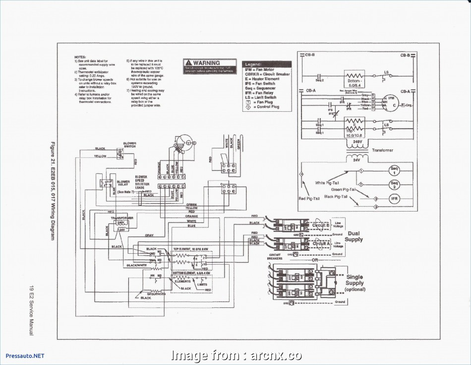 Groovy Goodman Furnace Thermostat Wiring Diagram Fantastic Wiring Diagram Wiring Digital Resources Cettecompassionincorg