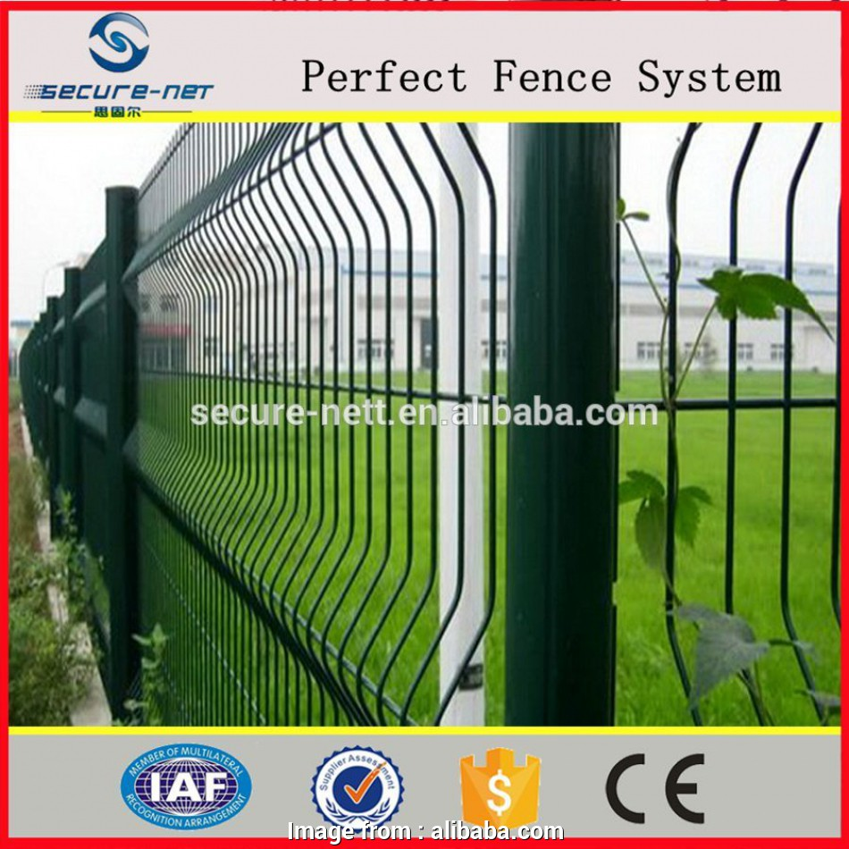 green pvc coated wire mesh fencing Green, Coated 3d Folds Wire Mesh Fence, Boundary Wall/metal Welded Garden Fencing -, Wire Mesh Fence,Welded Garden Fencing,Green, Coated Welded 15 Best Green, Coated Wire Mesh Fencing Solutions