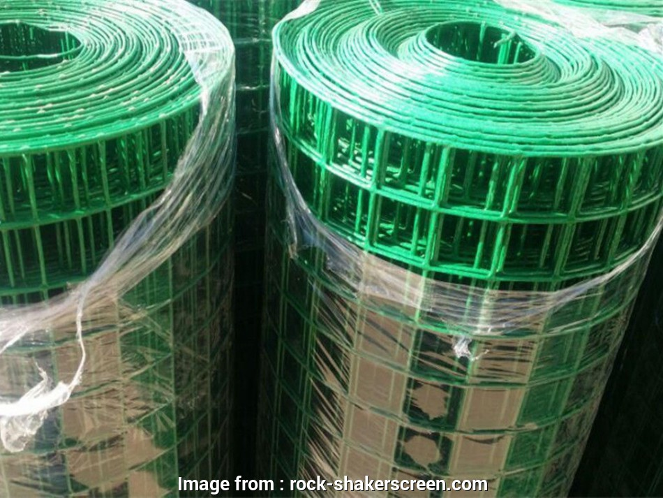 green pvc coated wire mesh panels Green, Plastic Coated Welded Wire Mesh Panels Rolls, Making Crab Trap 8 Top Green, Coated Wire Mesh Panels Pictures