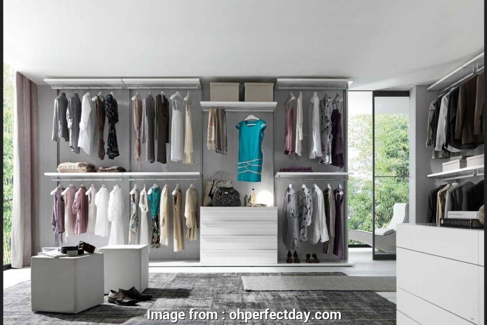grey wire closet shelving The Idiot's Guide to Wire Closet Shelving Ideas Explained, Closet 12 Top Grey Wire Closet Shelving Pictures