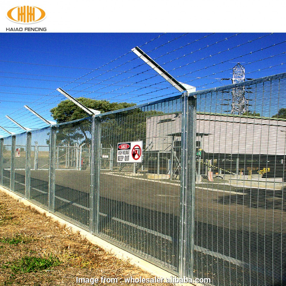 haiao wire mesh fence Advanced Perimeter Systems, Series Mesh Fence,Ageing Resistance358 Anti, Security Jail Fence -, Advanced Perimeter Systems, Series Mesh Fence 20 Brilliant Haiao Wire Mesh Fence Ideas