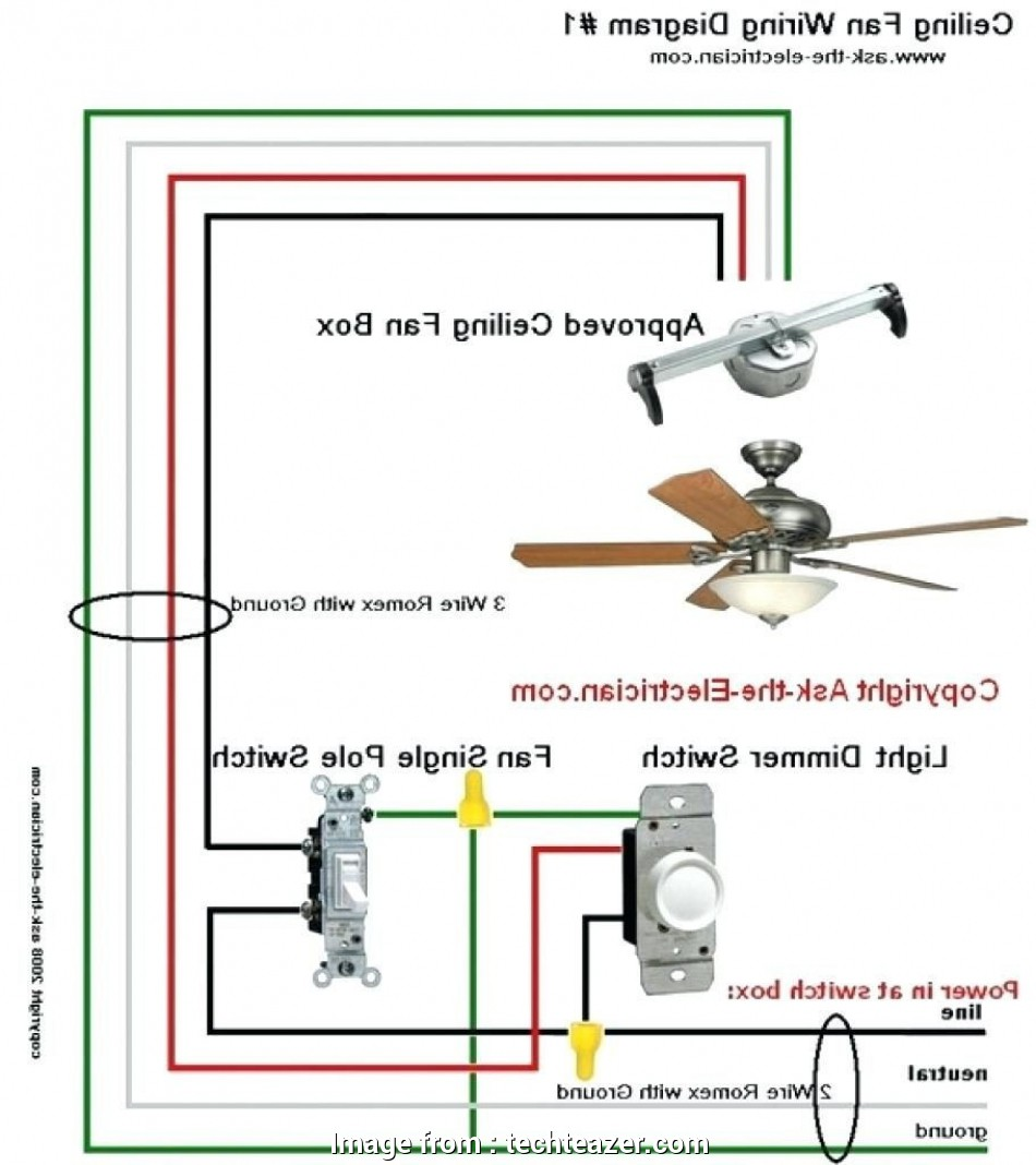 hampton breeze ceiling fan wiring diagram Harbor Breeze Ceiling, Wiring Diagram, Drum Drawing Hampton Of Remote With 13 Top Hampton Breeze Ceiling, Wiring Diagram Pictures