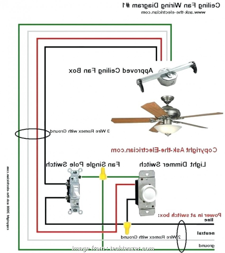 hampton bay ceiling fan switch wiring diagram Hampton, Fan Speed Switch Wiring Diagram 3 Throughout Ceiling Best Of, A 8 New Hampton, Ceiling, Switch Wiring Diagram Solutions