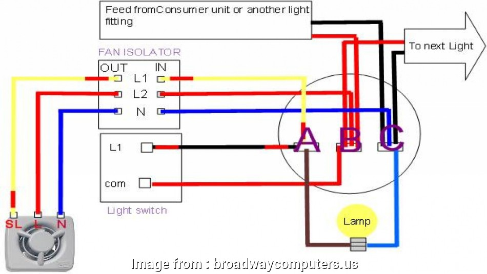 Harbor Breeze 3  Switch Wiring Most Ceiling  Control Switch Wiring Diagram To Harbor Breeze  Rh