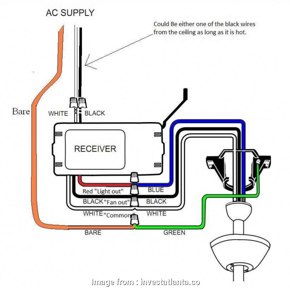 Harbor Breeze Switch Wiring Diagram from tonetastic.info