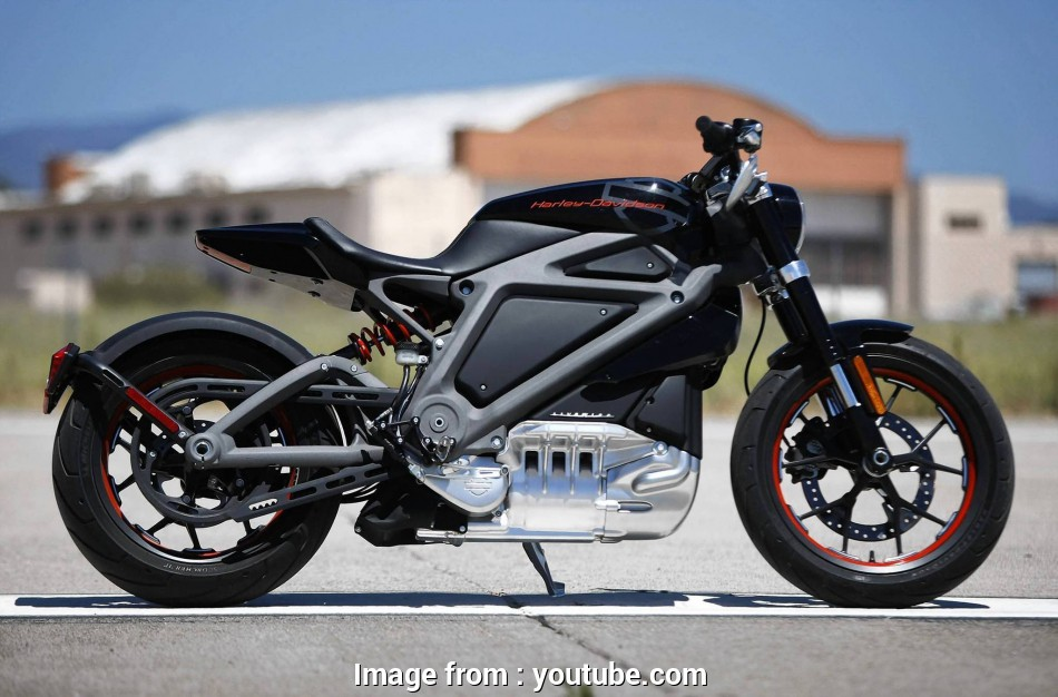 harley davidson livewire electric bike Harley Davidson LiveWire clutchless electric bike 16 Simple Harley Davidson Livewire Electric Bike Images