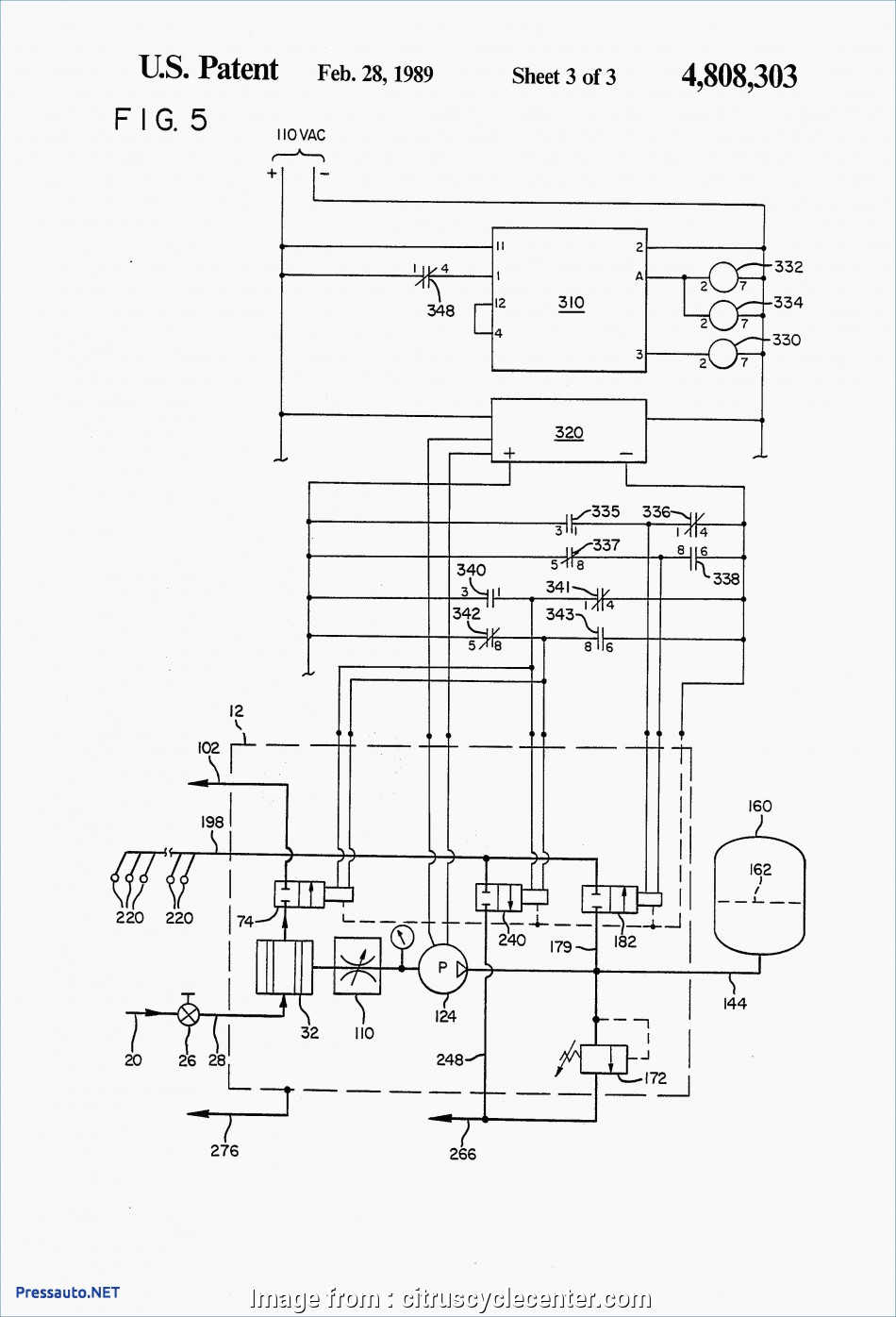hayward super pump 1.5 hp wiring diagram Hayward Super Pump, Hp Wiring Diagram Fresh Hayward Super Pump, Hp Wiring Diagram Hayward Super Pump, Hp Wiring Diagram Cleaver Hayward Super Pump, Hp Wiring Diagram Fresh Hayward Super Pump, Hp Wiring Diagram Collections