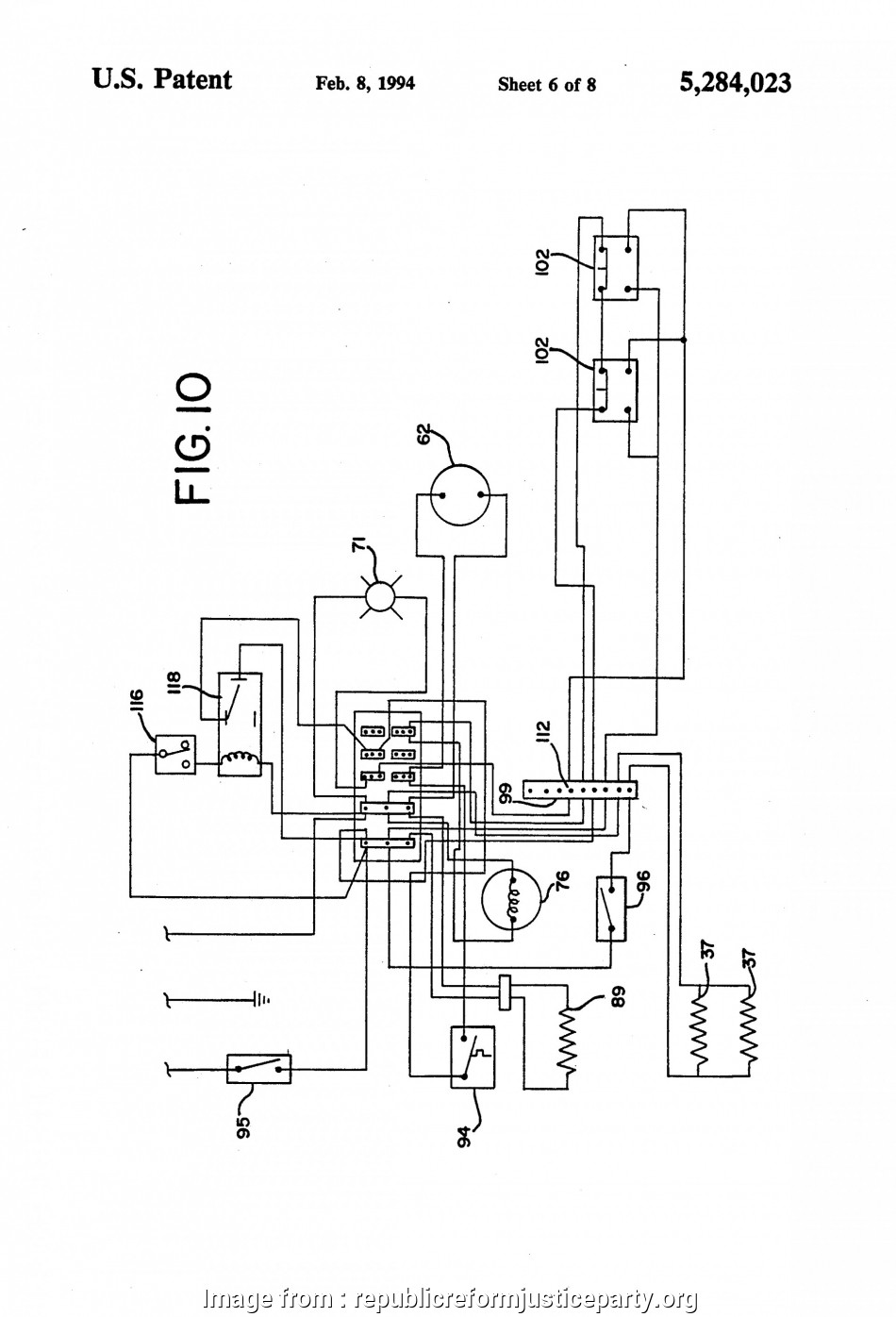 Heatcraft Walk In Cooler Wiring Diagram Nice Wiring Wiring Diagram