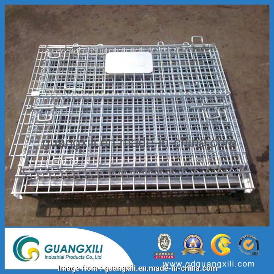heavy duty stainless steel wire mesh China Heavy Duty Stainless Steel Hanging-Type Wire Mesh Containers Heavy Duty Stainless Steel Wire Mesh Simple China Heavy Duty Stainless Steel Hanging-Type Wire Mesh Containers Pictures