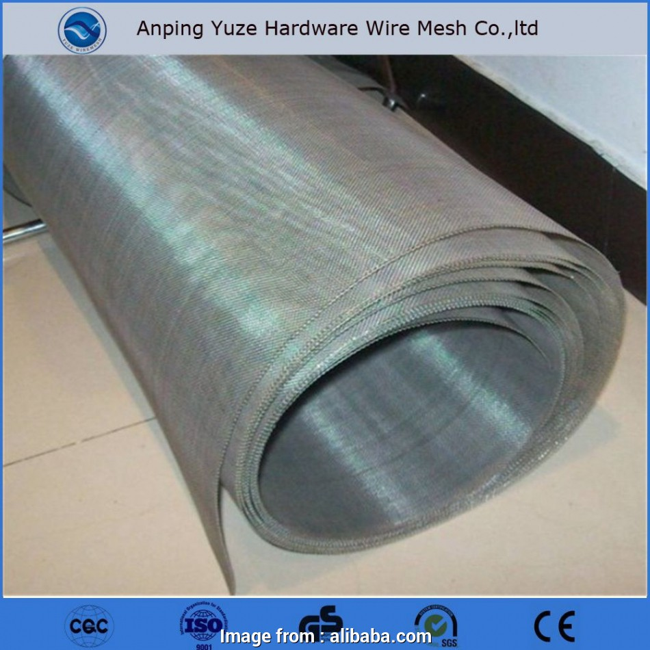 heavy duty stainless steel wire mesh Stainless Steel, Screen Mesh/heavy Duty Wire Mesh/stainless Steel Wire Mesh Round Basket -, Stainless Steel, Screen Mesh,Heavy Duty Wire Mesh Heavy Duty Stainless Steel Wire Mesh Brilliant Stainless Steel, Screen Mesh/Heavy Duty Wire Mesh/Stainless Steel Wire Mesh Round Basket -, Stainless Steel, Screen Mesh,Heavy Duty Wire Mesh Collections