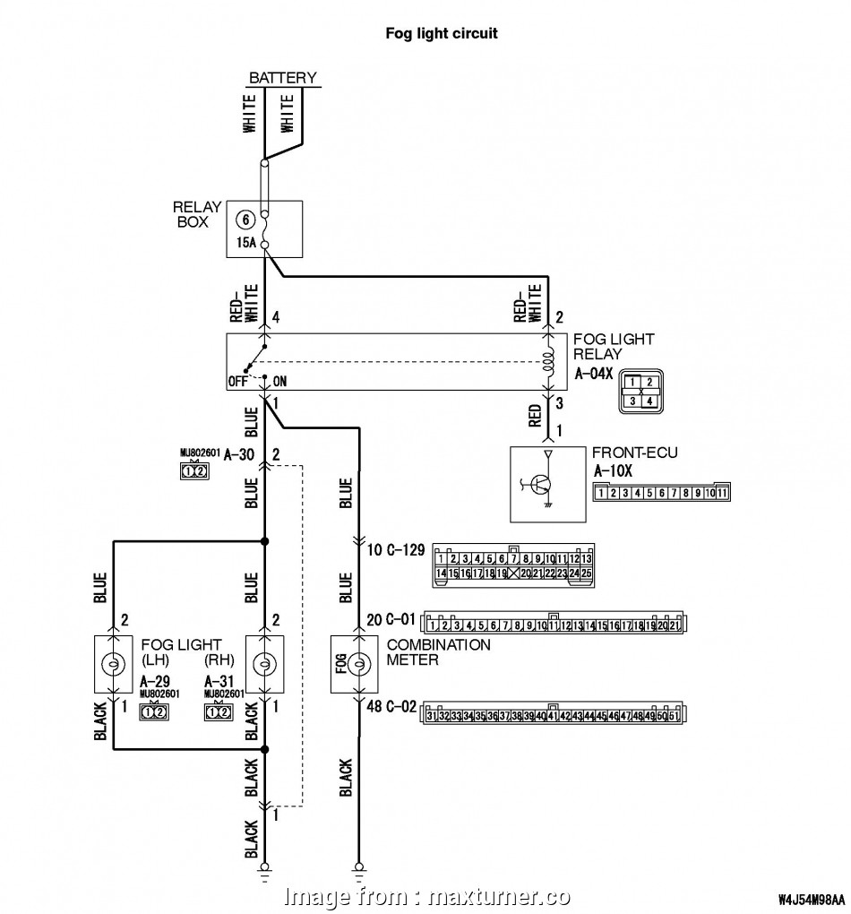 Hella Wiring Diagram from tonetastic.info
