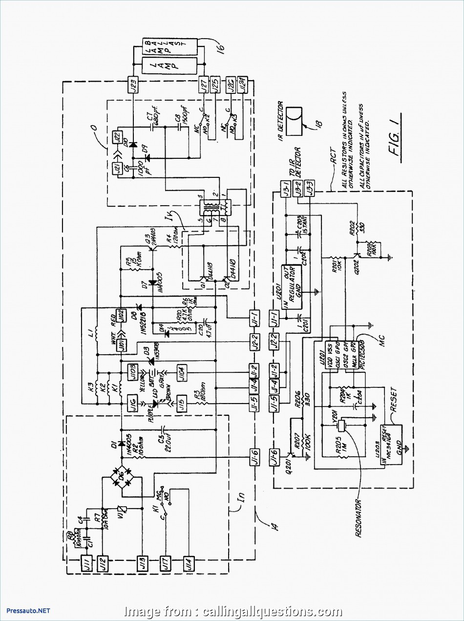 high pressure sodium ballast wiring diagram ... High Pressure Sodium Ballast Wiring Valid High Pressure Sodium Ballast Wiring High Pressure Sodium Wiring Diagram High Pressure Sodium Ballast Wiring Diagram Best ... High Pressure Sodium Ballast Wiring Valid High Pressure Sodium Ballast Wiring High Pressure Sodium Wiring Diagram Galleries