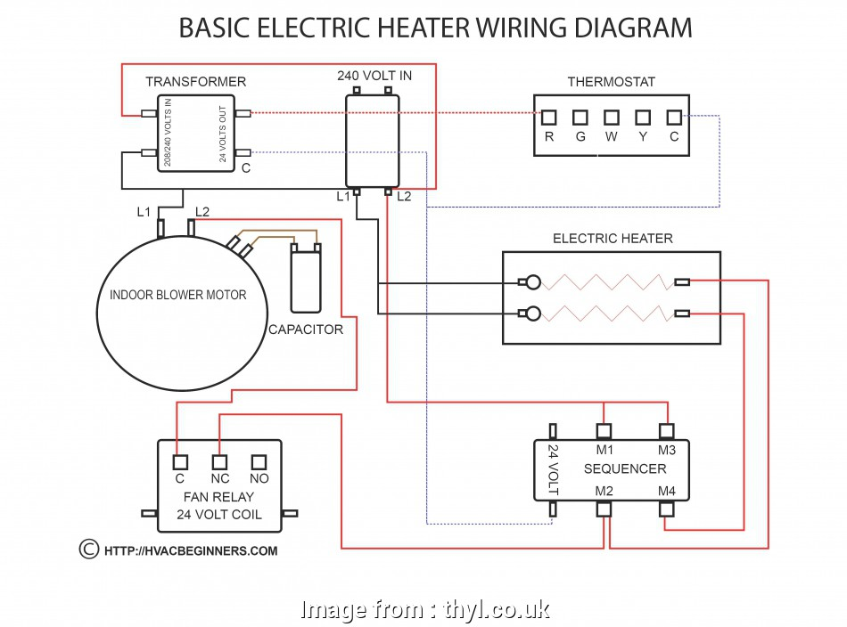 High Voltage Electrical Wire Colors Professional 208 Industrial Wiring Diagram Circuit Diagram