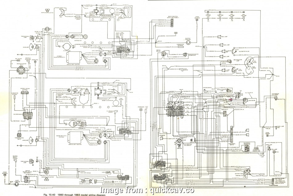 Hilux Electrical Wiring Diagram Perfect Toyota Hilux