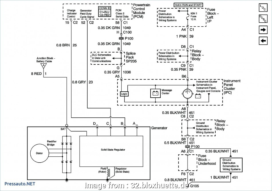 hitachi starter wiring diagram hitachi starter generator wiring schematic worksheet, wiring rh bookinc co hitachi starter motor wiring diagram 10 Cleaver Hitachi Starter Wiring Diagram Solutions