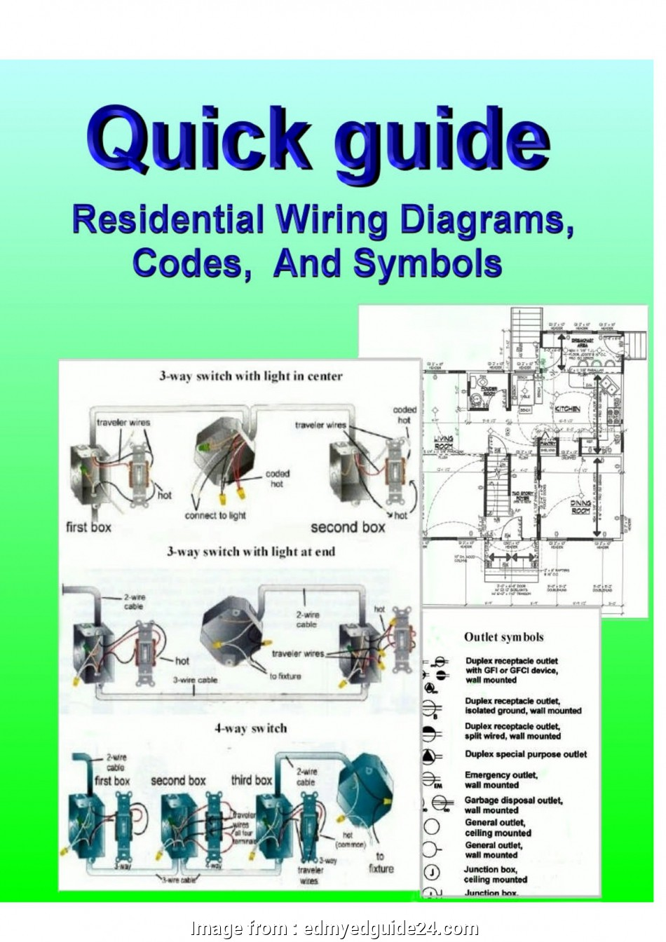 Outstanding 9 Creative Home Electrical Wiring Book Download Photos Tone Tastic Wiring 101 Cranwise Assnl