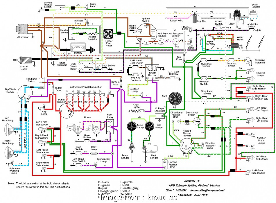 home electrical wiring book free download Home Electrical Wiring Diagram In India Best Electrical Wiring Electrical Wiring Diagrams Basic Home Wiring, Dummies 17 Top Home Electrical Wiring Book Free Download Galleries