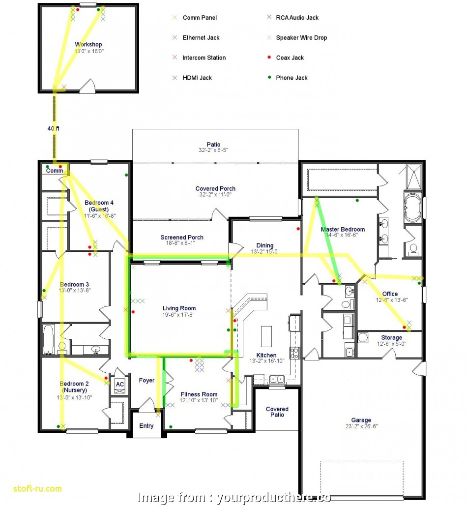E99 House Electrical Wiring Diagram In India Wiring Resources