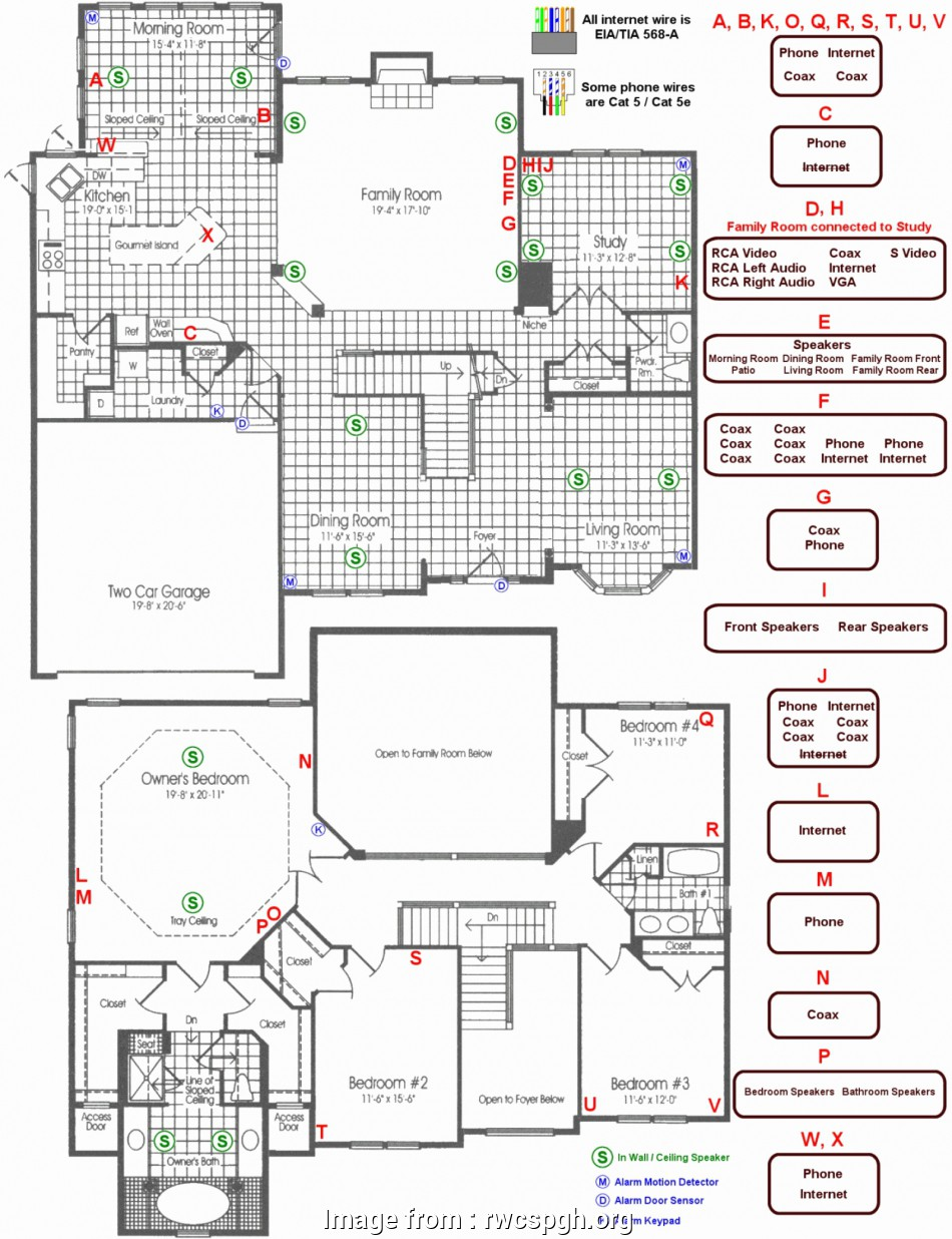 Home Electrical Wiring Design Best House Wiring ... on house lighting symbols, house plumbing symbols, house security symbols, plumbing design symbols, house drafting symbols, house wiring symbols,