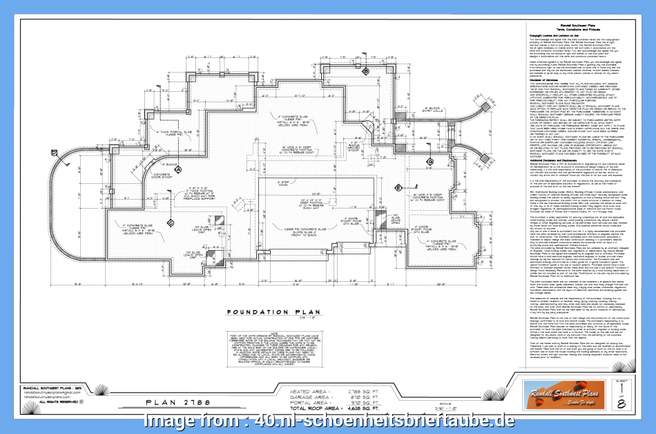 home electrical wiring diagram blueprint What's In A Good, Of House Plans? Randall Southwest Plans Home Electrical Service Slab Home Electrical Wiring Diagrams Home Electrical Wiring Diagram Blueprint Simple What'S In A Good, Of House Plans? Randall Southwest Plans Home Electrical Service Slab Home Electrical Wiring Diagrams Collections