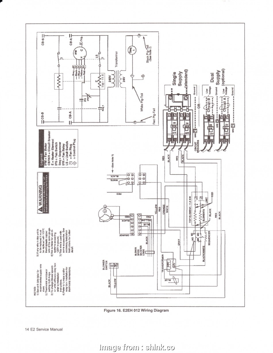 home electrical wiring forum perfect 4 wire mobile home