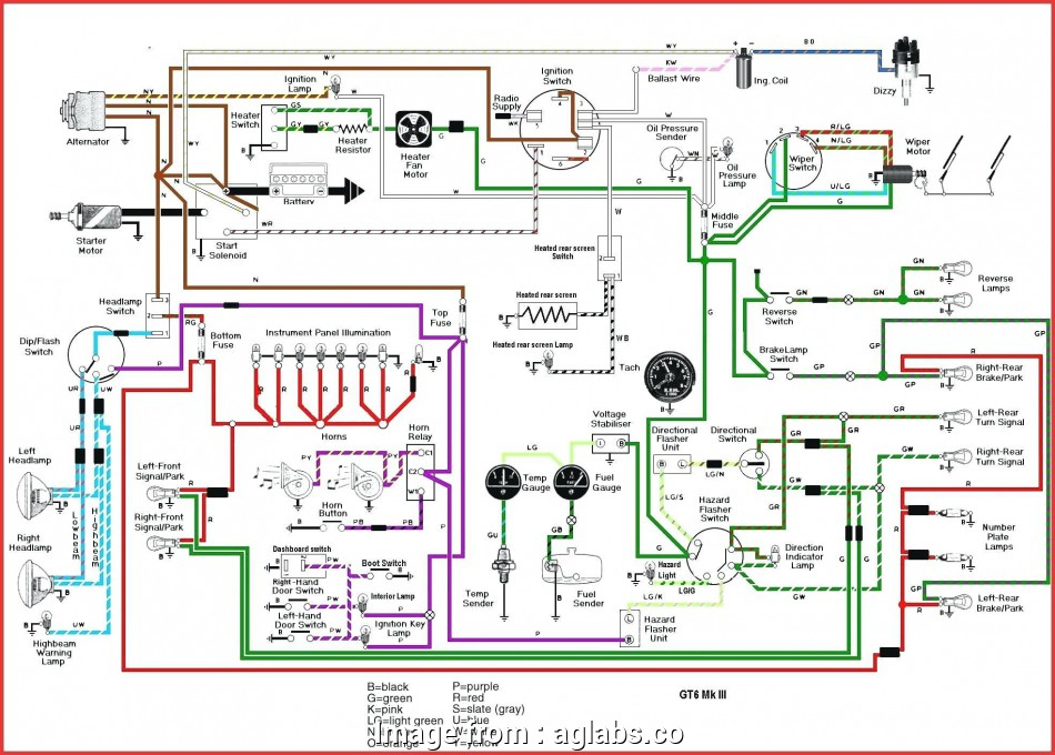 House Wiring Diagrams Pdf - Removing Ceiling Fan Wiring Diagram   Bege Wiring  Diagram   Home Electrical Wiring Guide      Bege Wiring Diagram