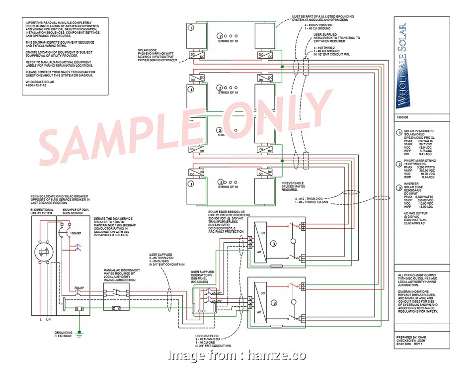 home electrical wiring material popular commercial commercial electrical diagram commercial electrical diagram #14