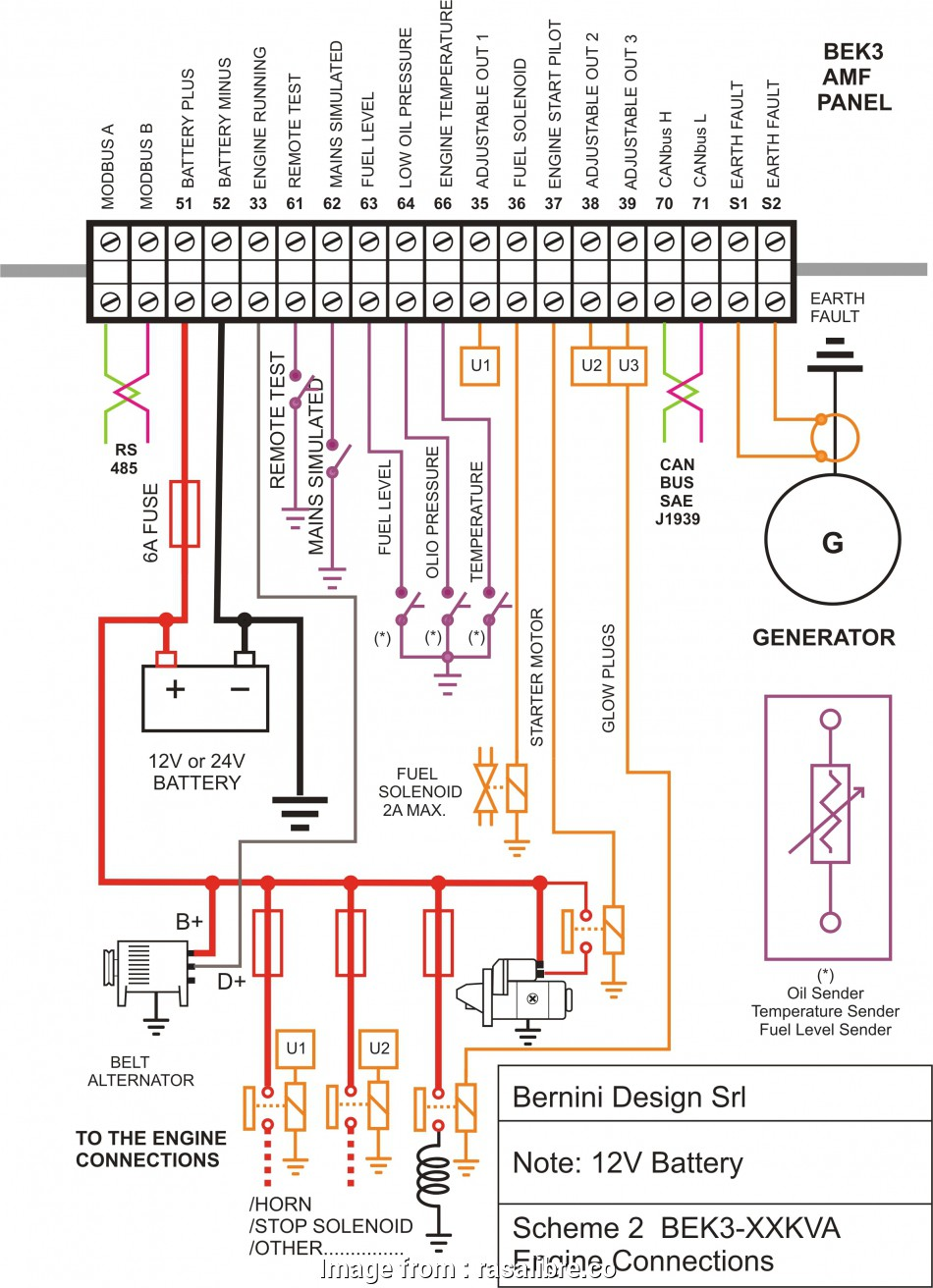 home electrical wiring for sale house, fuse, diagram electrical wiring diagrams rh cytrus co, vw busses, sale 20 Most Home Electrical Wiring, Sale Images