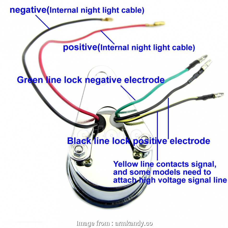 Wiring Diagrams Wiring Diagrams And Symbols Home Electrical Wiring