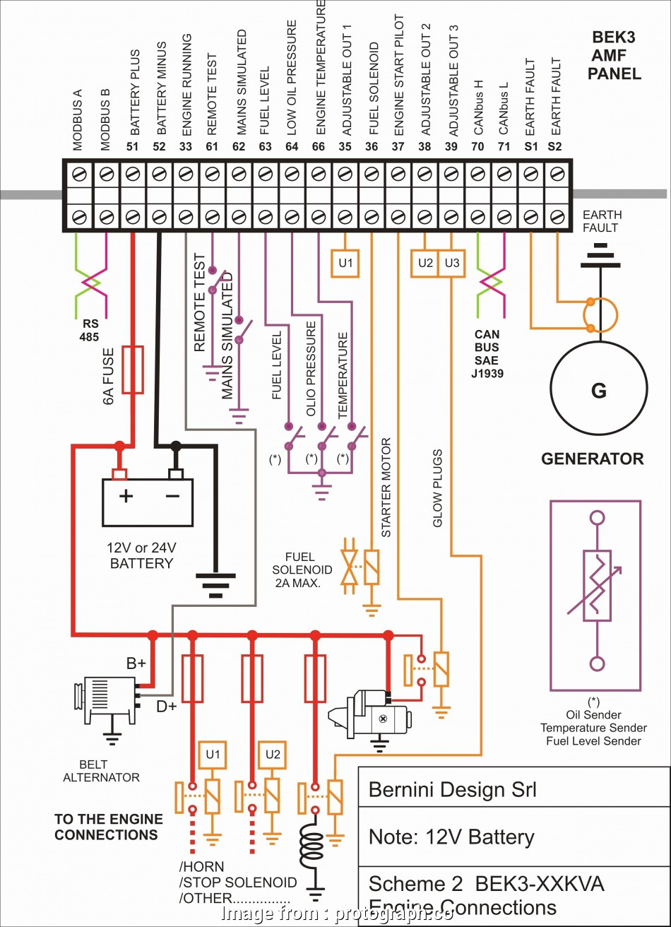 20 Por Home Electrical Wiring Techniques Galleries ... A Mopar Wiring Diagram on