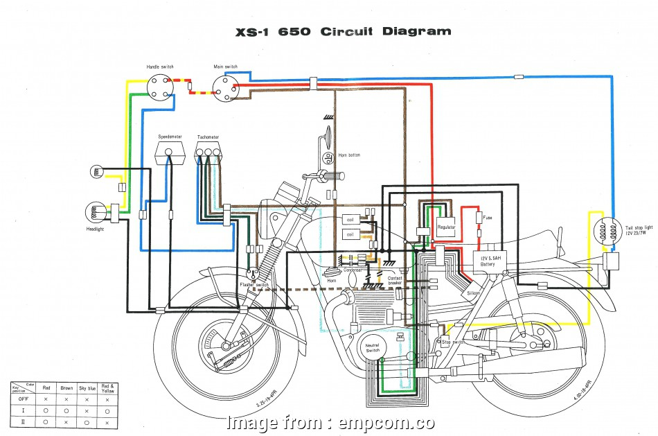 Diagram Hyundai Grace Electrical Wiring Diagram Download Full Version Hd Quality Diagram Download Lungdiagrams Meliacuba Fr