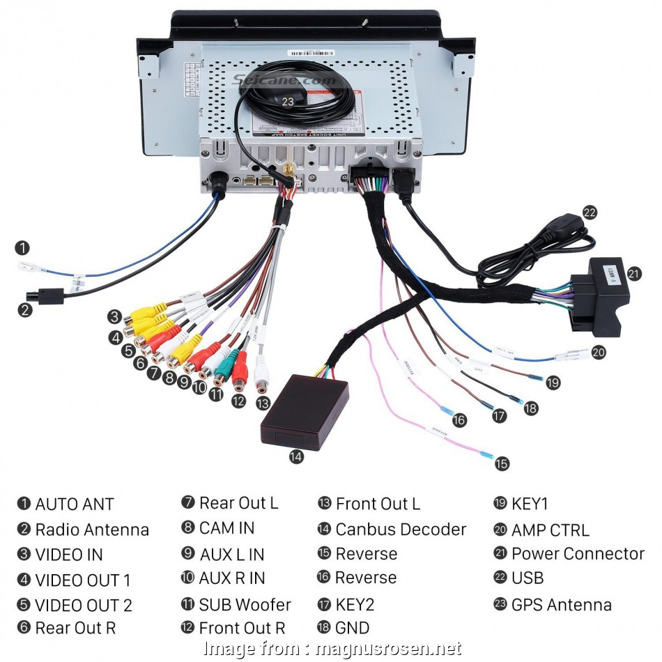 Home Network Electrical Wiring Fantastic Diagram, Home ... on