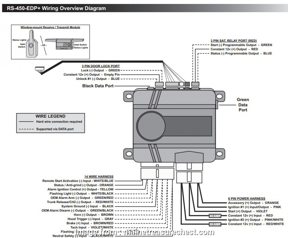 Honda Gx390 Ignition Wiring Diagram from tonetastic.info