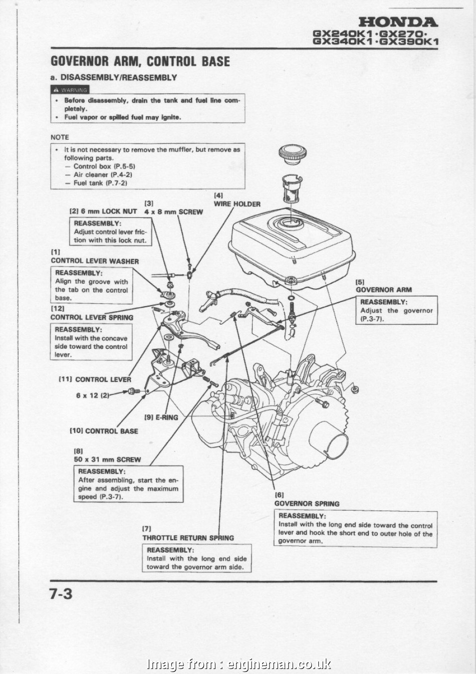 DIAGRAM] Honda Gx240 Wiring Diagram FULL Version HD Quality Wiring Diagram  - FEPHASEDIAGRAM.HUNGKUEN.IThungkuen.it