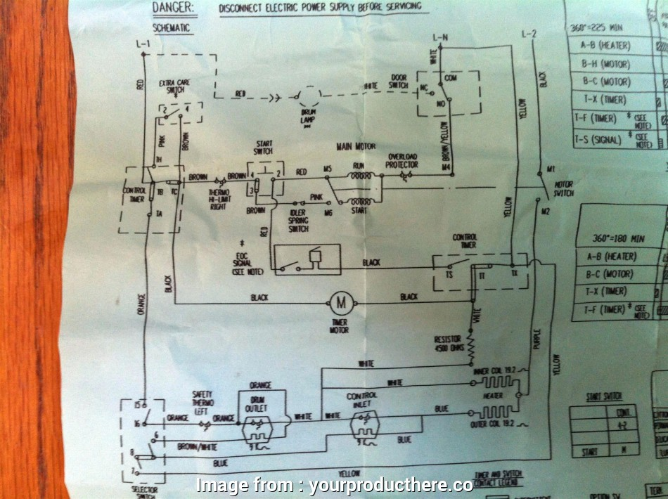 Diagram Honeywell 3000 Thermostat Wiring Diagram Brilliant