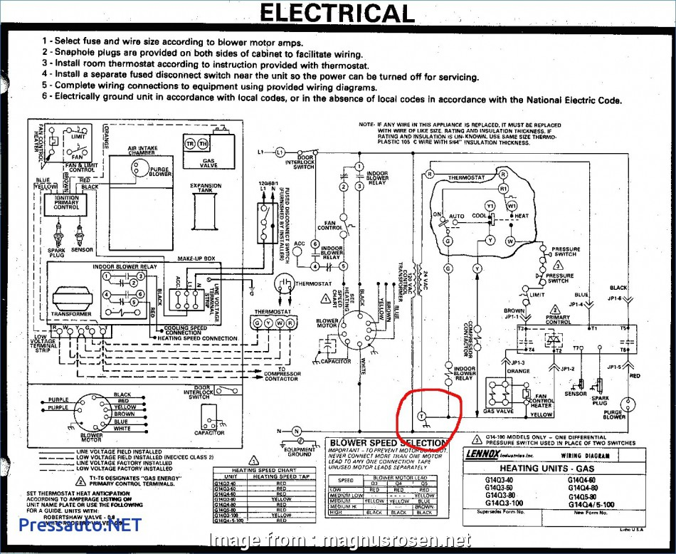 Honeywell, Limit Switch Wiring Diagram Simple Honeywell ... on