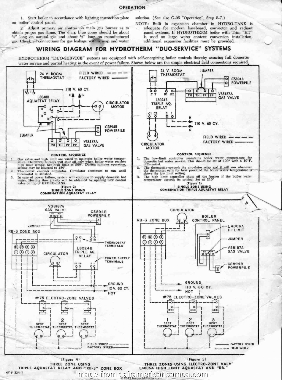Honeywell Wifi Thermostat Wiring Diagram Manual Guide