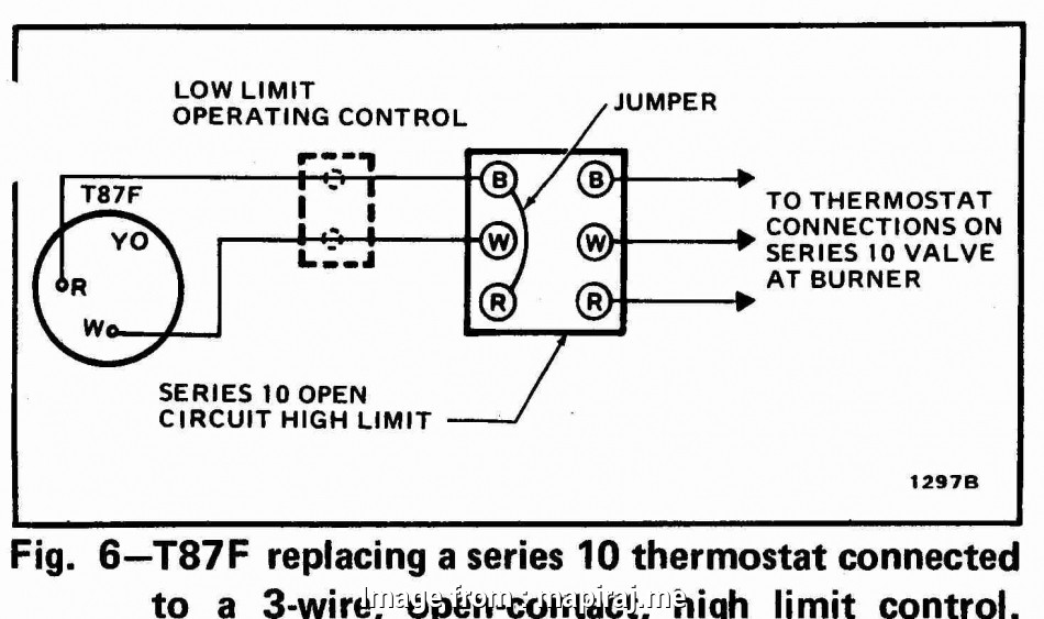 honeywell thermostat wiring diagram 2 wire Honeywell Thermostat Wiring Diagram 2 Wire, Mapiraj Honeywell Thermostat Wiring Diagram 2 Wire New Honeywell Thermostat Wiring Diagram 2 Wire, Mapiraj Images