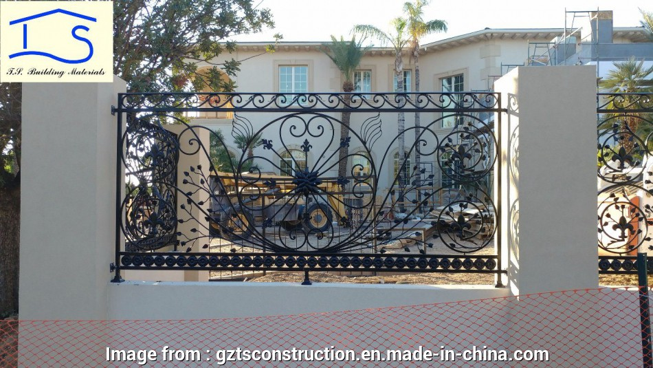 hot wire mesh fence China High Quality Customized Hot-Galvanized Wrought Iron Garden Fence Metal Fence Welded Wire Mesh Fence, China Fence, Handrail Hot Wire Mesh Fence Nice China High Quality Customized Hot-Galvanized Wrought Iron Garden Fence Metal Fence Welded Wire Mesh Fence, China Fence, Handrail Pictures