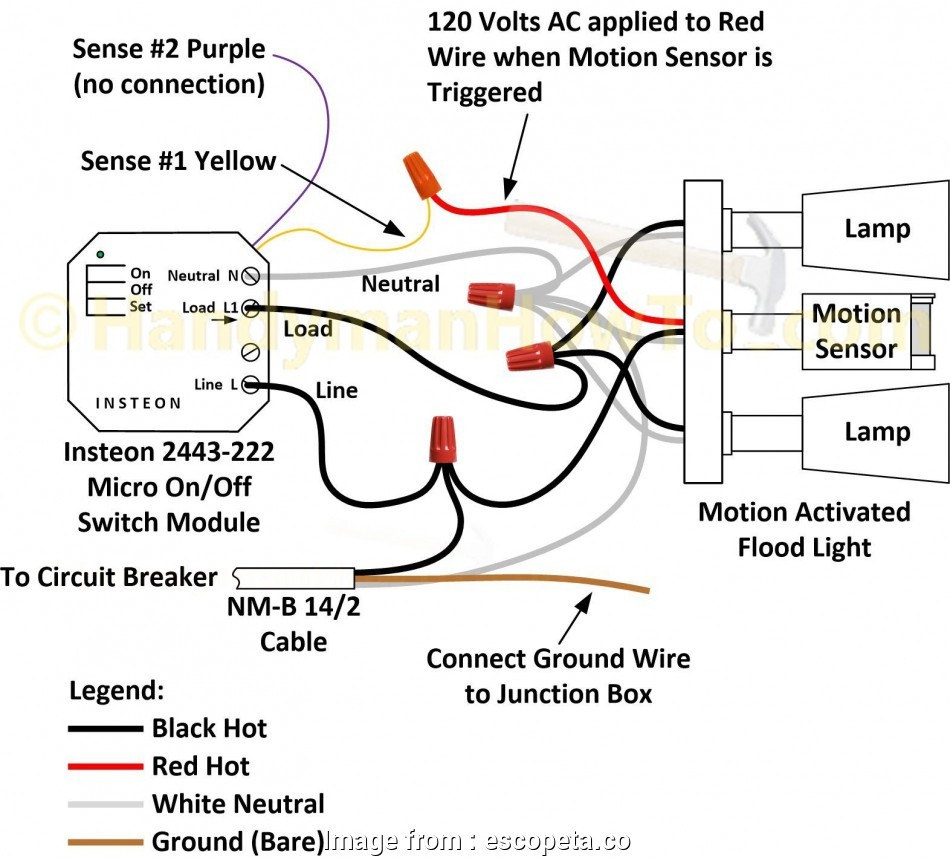 House Wire Gauge  Chart Most Ac Light Wiring Diagram Free Download Wiring Diagram Xwiaw Ac Plug
