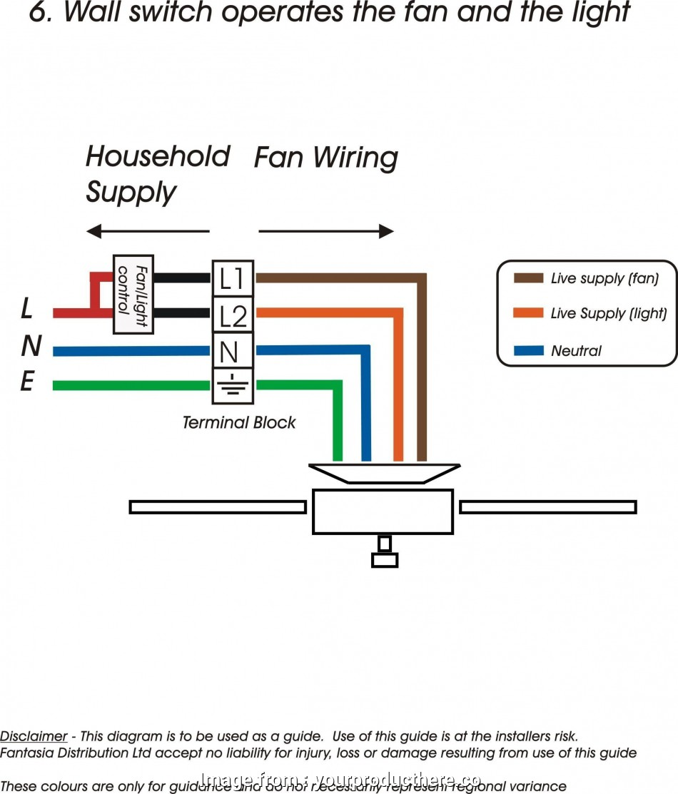 household electrical lighting circuit Domestic Home Wiring Diagram Valid Wiring Diagram, House Lighting Circuit Valid Electrical Wiring 15 Perfect Household Electrical Lighting Circuit Images