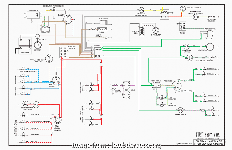 Household Electrical Wiring Simple Diagram Household Electrical Wiring Diagrams  Common Wiring