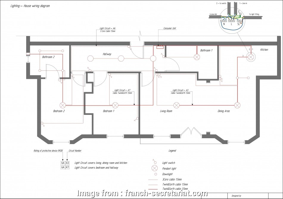household electrical wiring guide residential house wiring diagram schematics wiring diagrams housing wiring diagrams free residential electrical wiring diagrams improve 8 Perfect Household Electrical Wiring Guide Collections