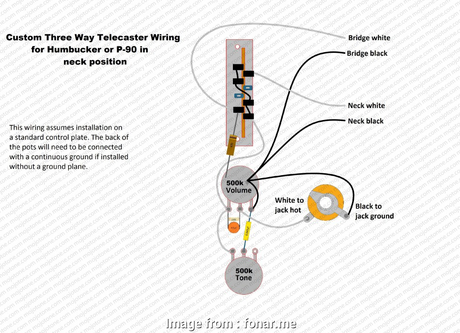 How Do I Wire A Three  Switch Creative Stratocaster Wiring Diagram 3  Switch Best Of Squier