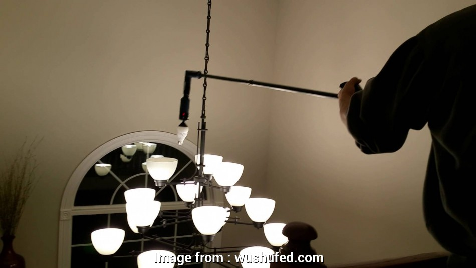 how do you replace a ceiling fan light bulb Watch, To Change High Ceiling Light Bulb Fabulous Ceiling, Light Kit How Do, Replace A Ceiling, Light Bulb Perfect Watch, To Change High Ceiling Light Bulb Fabulous Ceiling, Light Kit Ideas