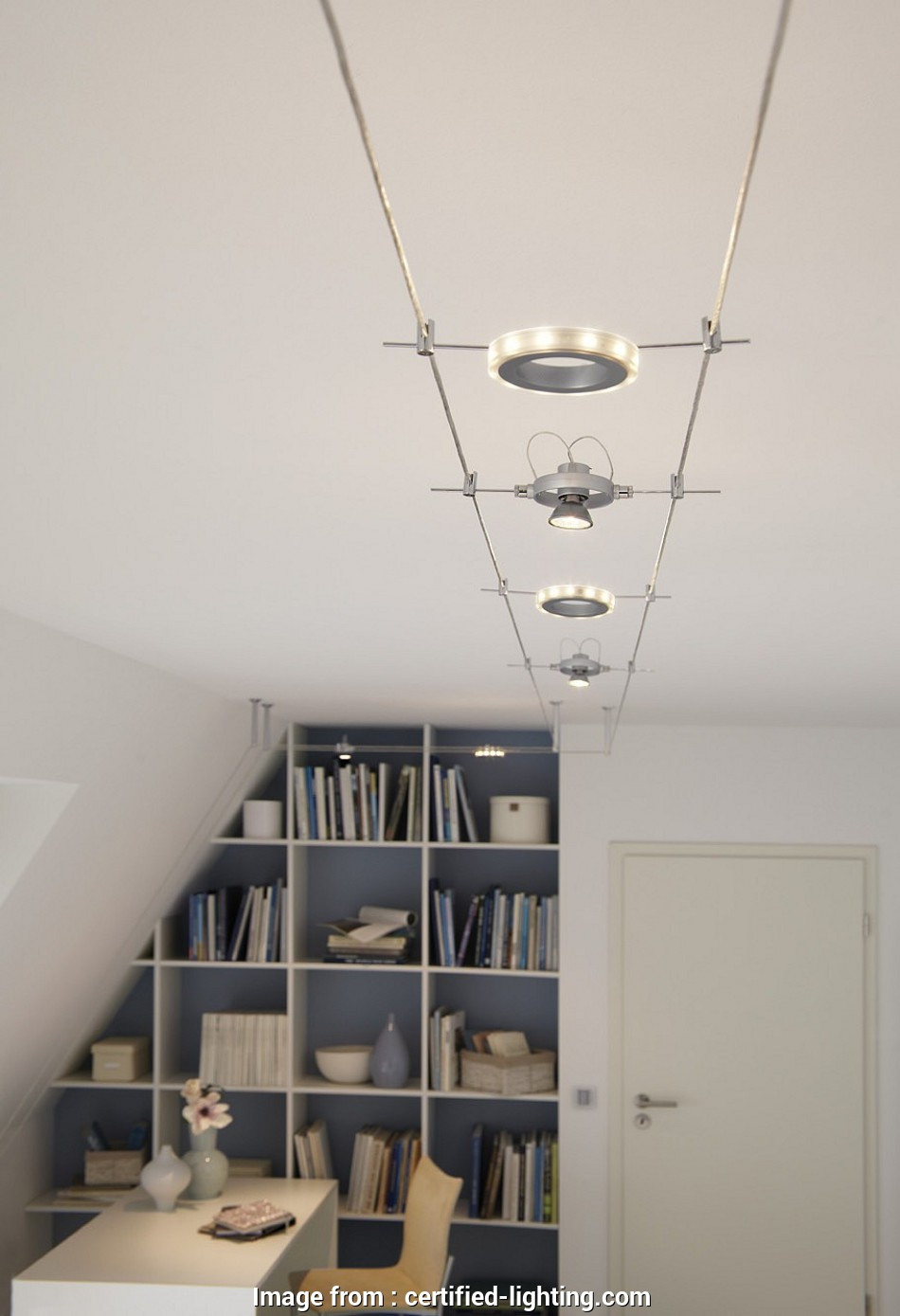 how does wire track lighting work How To Configure A Track Lighting System 8 Nice How Does Wire Track Lighting Work Photos