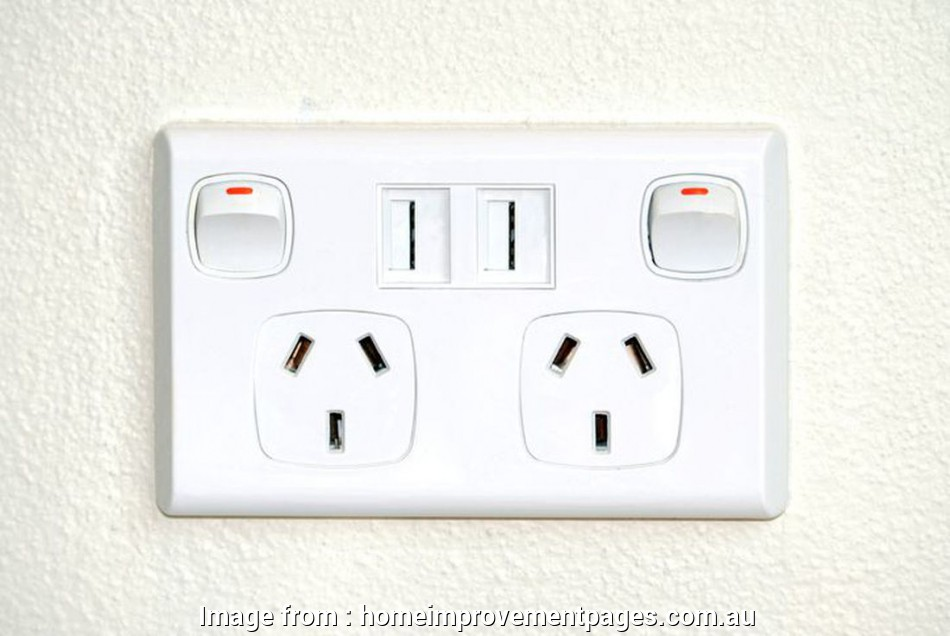 how much does adding an electrical outlet cost This cost guide provides, estimates of, much, powerpoints will cost to install in your home, who is, best person to do, job! 9 Cleaver How Much Does Adding An Electrical Outlet Cost Collections